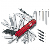 Victorinox CyberTool L Swiss Army Knife