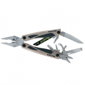 Gerber 800 Legend Multi-Plier