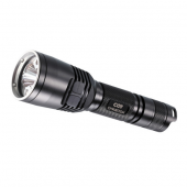 Nitecore CG6 Flashlight