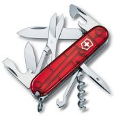 Victorinox Climber Swiss Army Knife