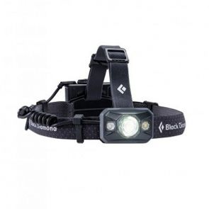Black Diamond Icon 2017 Headlamp