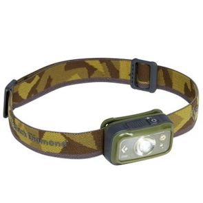 Black Diamond Cosmo 250 Headlamp