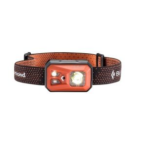 Black Diamond Revolt 2017 Headlamp