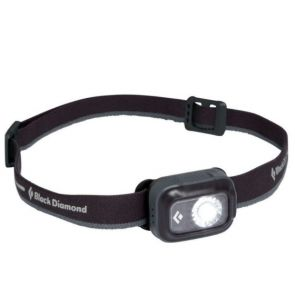 Black Diamond Sprint 225 Headlamp