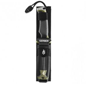 Gerber Ultimate Survival Knife