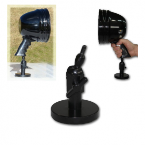 Powa Beam Spotlight Handle
