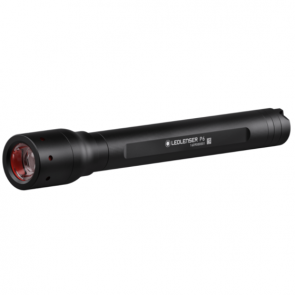 Led Lenser P6 Flashlight