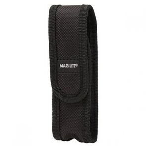 Maglite XL Tactical Holster