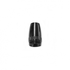 Maglite Mini AAA Head Replacement Part - Black