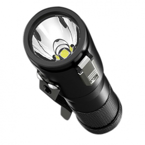 Nitecore Concept 1 Flashlight