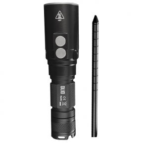 Nitecore DL10 Dive Flashlight