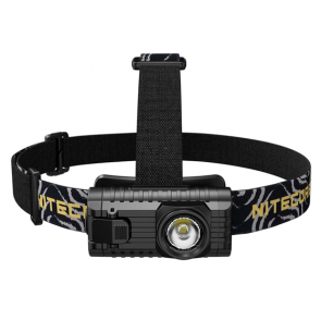 Nitecore HA23 Headlamp