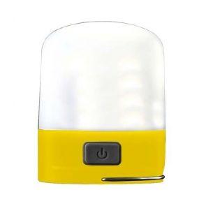 Nitecore LR10 Lantern - Yellow
