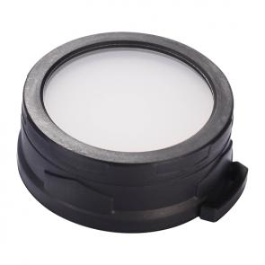 Nitecore 60mm White Filter