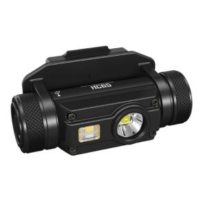 Nitecore HC65M Tactical Headlamp