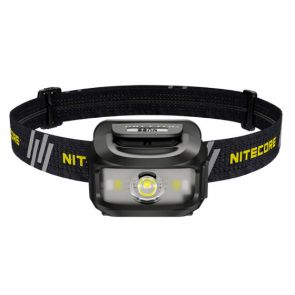 Nitecore NU35 Rechargeable Headlamp