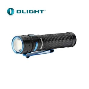 Olight Baton Pro Rechargeable Torch