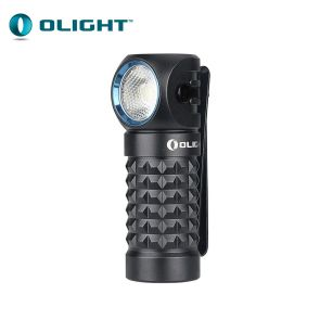 Olight Perun Mini Rechargeable LED Headlamp