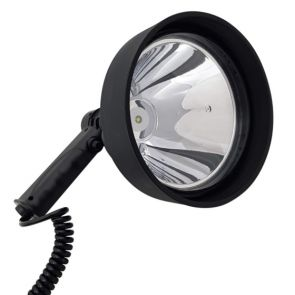 Powa Beam LED Spotlight - 15W