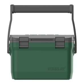 Stanley Adventure Cooler Box 6.6L Green