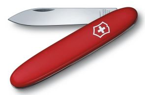 Victorinox Excelsior Single Blade Swiss Army Knife