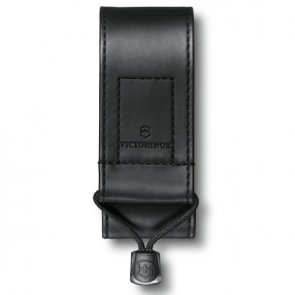Victorinox 100mm 2-6 Layers Leather Imitation Belt Pouch