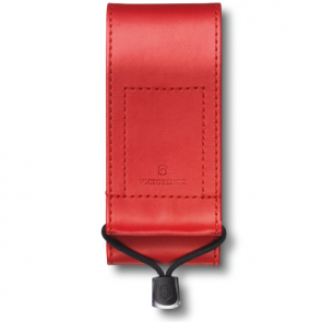 Victorinox 111mm 2-3 Layers Imitation Belt Pouch