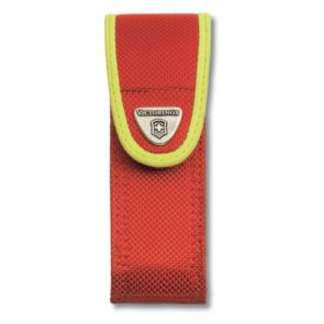 Victorinox 111mm 2-4 Layers RescueTool Nylon Sheath