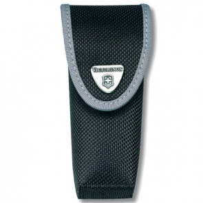 Victorinox 111mm 2-3 Layers Nylon Sheath With Flashlight Space