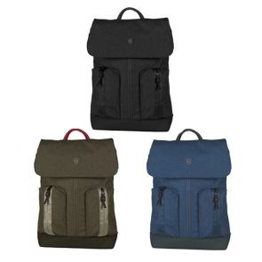 Victorinox Altmont Classic Flapover Laptop Backpack