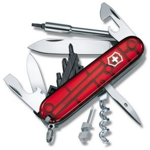 Victorinox Cybertool S Swiss Army Knife