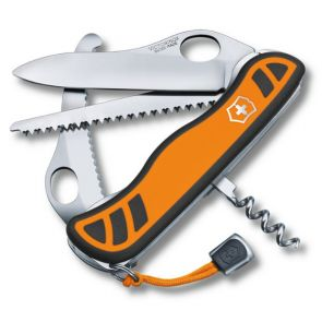 Victorinox Hunter XT Grip Swiss Army Knife