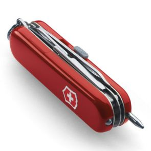 Victorinox Midnite Manager Swiss Army Knife