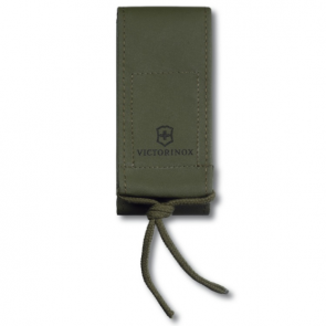 Victorinox 130mm Nylon Belt Pouch